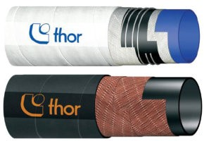 Thor Industrial Hose