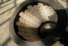 HEXAGON Industrial Hose
