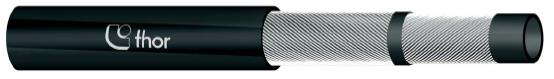 DUROIL-7840 Industrial Hose