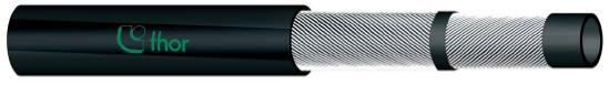 DUROIL ECO Industrial Hose