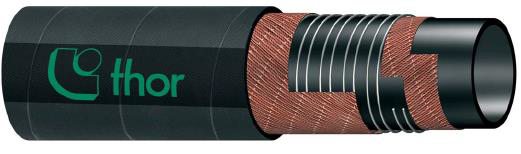 T1701  Industrial Hose