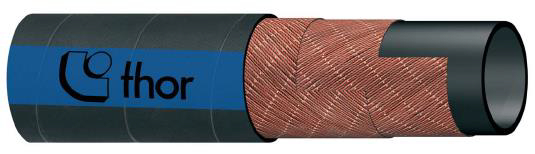 T173  Industrial Hose
