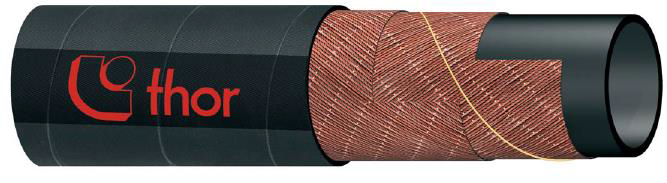 T174 Industrial Hose