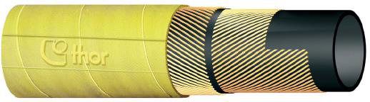 T176  Industrial Hose