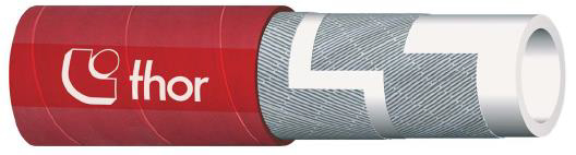 T371 / T372 Industrial Hose