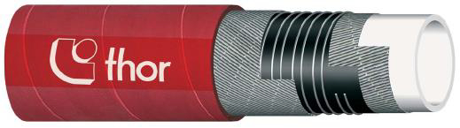 T5703 Industrial Hose