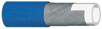T575  Industrial Hose