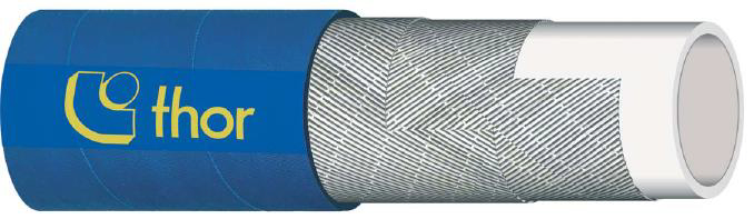 T6000 Industrial Hose