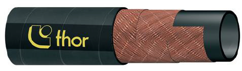 T6004 Industrial Hose