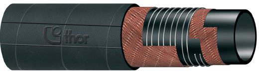 T6700 Industrial Hose