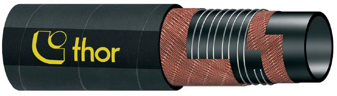 T6704 Industrial Hose