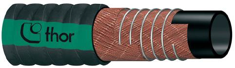 T6711 Industrial Hose
