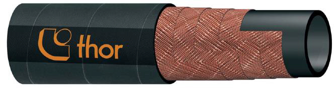 T8040 Industrial Hose