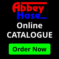Order Your Parts Online from Abbey Hose