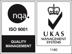 Abbeyhose ISO9001