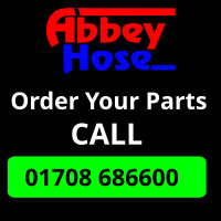 Order Your Parts Direct from Abbey Hose